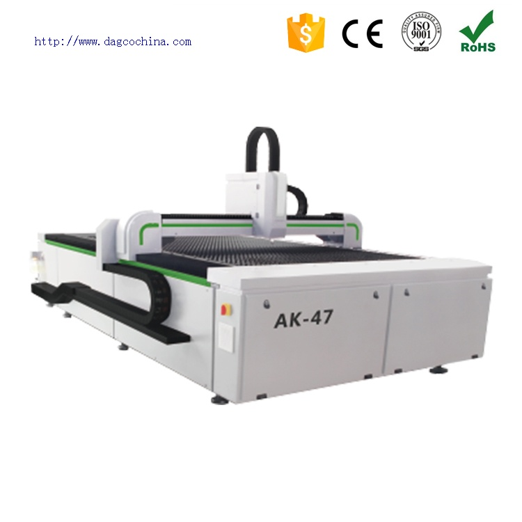 Laser Cutting Machine - Ceramic tile cutting service
